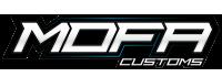 MOFA_Logo_200px