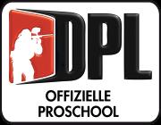 Ofiziell-proschool