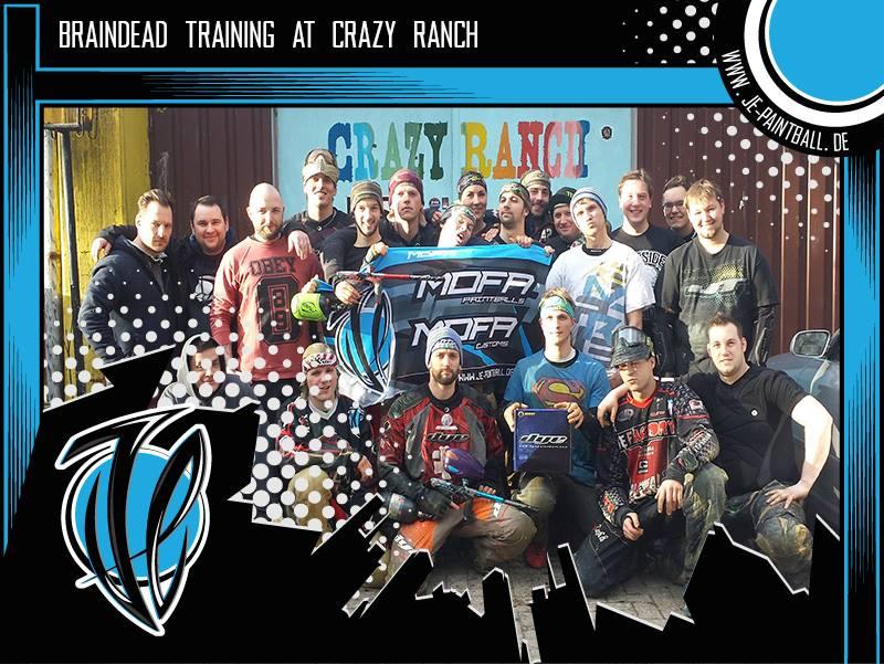 braindead_training_web