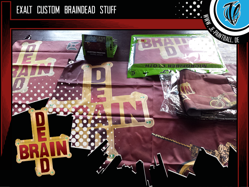 exalt_braindead_gear